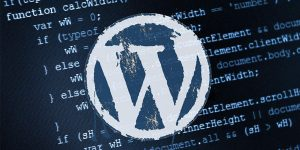 Over 2000 WordPress Sites Infected with Keylogger and Crypto Miners