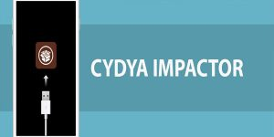 How to Use Cydia Impactor on a Mac